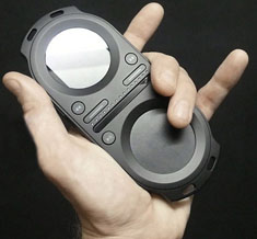 pacemaker-dj-unit.jpg