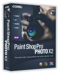 paint-shop-pro-photo-x2.jpg