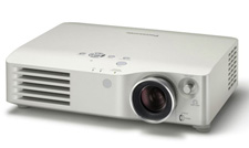panasonic-PT-AX200E.jpg