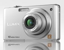panasonic-lumix-DMC-FS62-compact-digital-camera.jpg