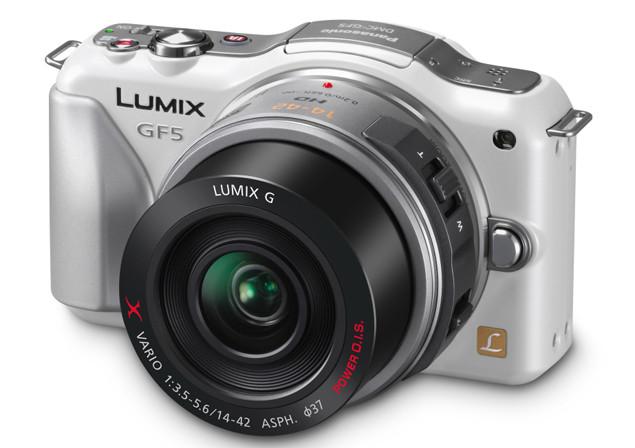 panasonic-lumix-gf5.jpg