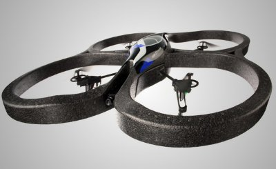 parrot-ar.drone.jpg
