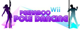 peekaboo-wii-pole-dancing.jpg