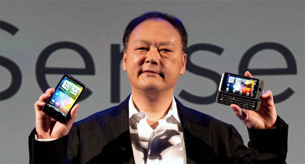 peter-chou-phones.jpg