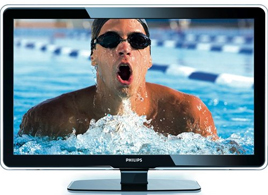 philios-eco-tv.jpg
