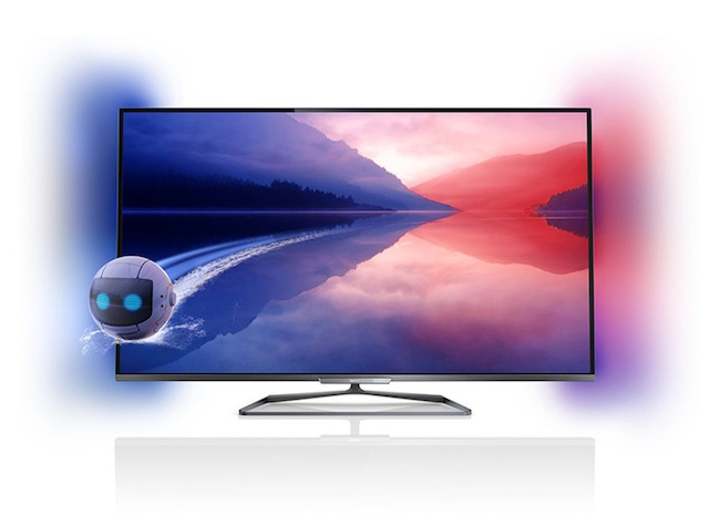 philips-UHD-TV-65PLF9708.jpg