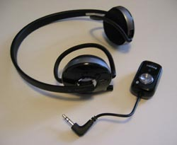 philips_shb6102_review.jpg
