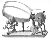 phonautograph.jpg