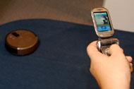 phone-controlled-vacuum.jpg