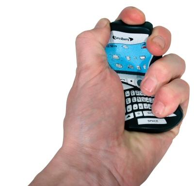 phone-squash.jpg