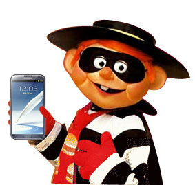 phone-theft-hamburgular.jpg