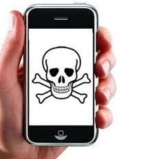 phone-virus.jpg