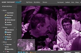 photoshop-online.jpg