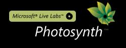 photosynth.jpg