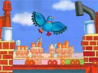 pigeon-street.jpg