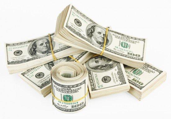 pile-of-money-550x382.xxxlarge_1.jpg