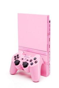 pink-ps2.jpg