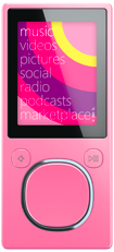 pink-zune.jpg