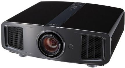pioneer_pro-fpj1_elite_kuro_hd_projector.jpg