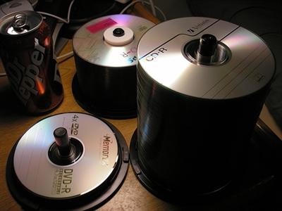 pirate dvds.jpg