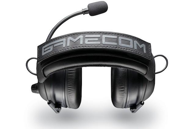 plantronics-gamecom-commander-headset-limited-edition-1.jpg