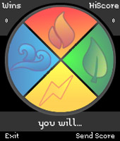 playyoo-site-launch.jpg