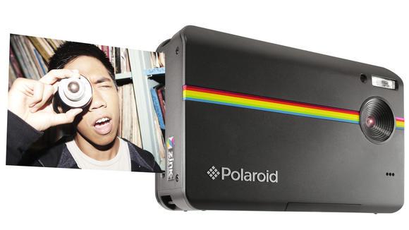polaroid-instant-compact-580-75.jpg