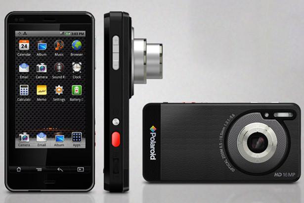 polaroid-sc1630.jpg