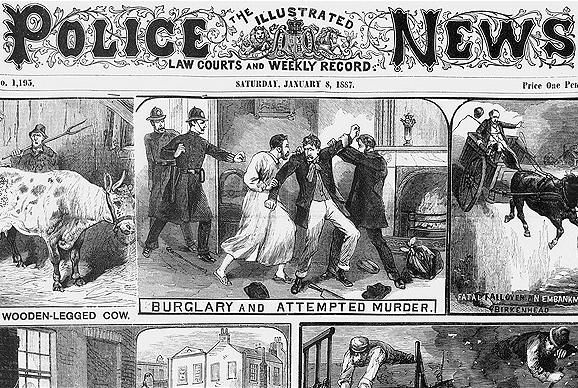 police-news-old.jpg
