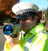 police-speed-gun.jpg