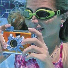 pool camera.jpg