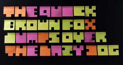 post-it-font.jpg