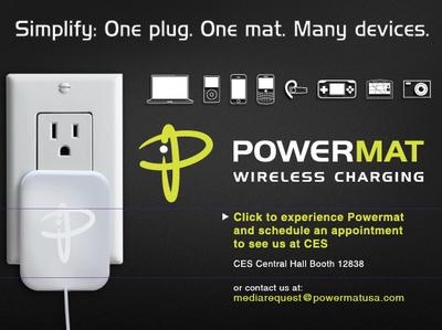 power-mat.jpg
