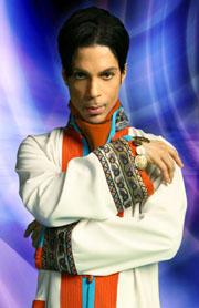 prince-freebie.jpg