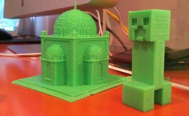 printcraft-models.jpg
