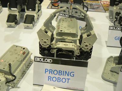probing-robot.JPG