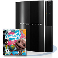 ps3-almost-becomes-affordable.jpg