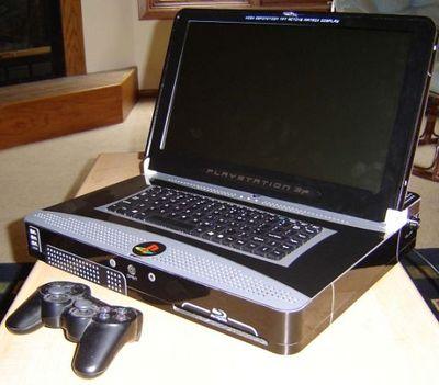 ps3_laptop_ben_heck.jpg