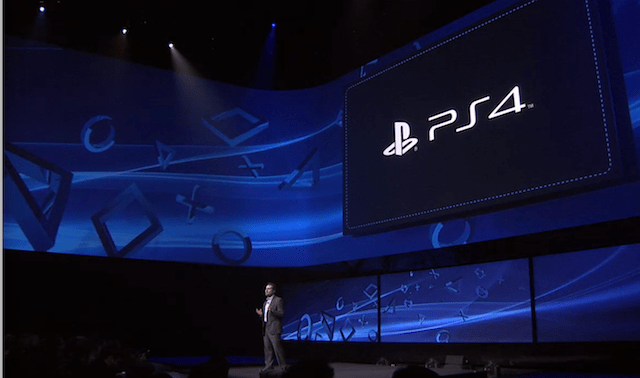 ps4-launch-event-1.png