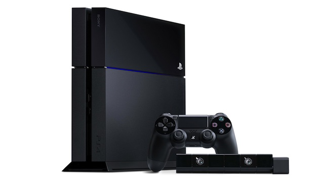 ps4-with-camera.jpeg