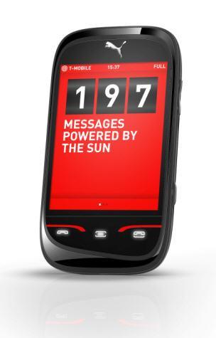 puma phone press.jpg