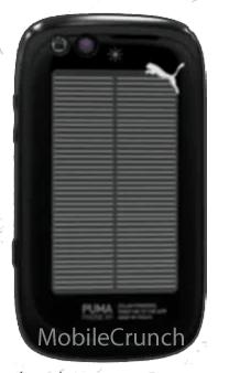 puma phone.png