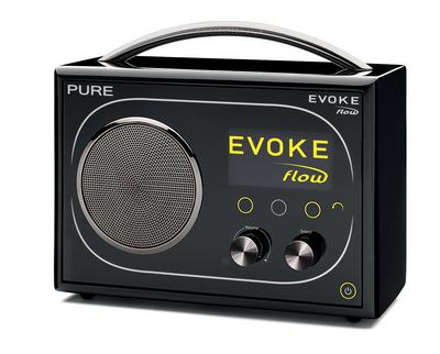 pure-radio.jpg