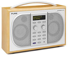 pure_evoke-2s_dab_fm_radio.jpg
