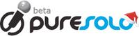 puresolo-logo.jpg