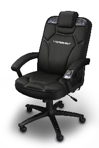 pyramat-pc-gaming-chair.JPG
