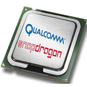qualcomm-snapdragon-thumb.jpg