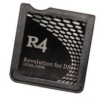 r4_cartridge.jpg