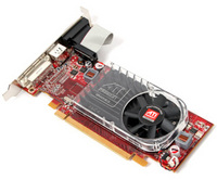 radeon-hd-4550-graphics-card.jpg