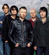radiohead-3.jpg